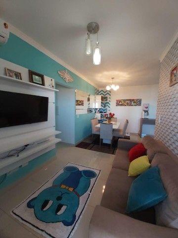 Vendo Apartamento no Luxxor Residence - Foto 3
