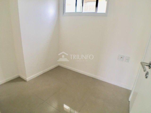 Apartamento à Venda no Luciano Cavalcante | 3 Suítes | 82m² | Piso Porcelanato MKCE.37088 - Foto 3