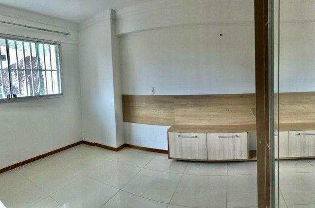 Apartamento para aluguel tem 240 metros quadrados com 5 quartos em Batista Campos - Belém - Foto 4