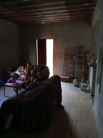 Otima casa - Foto 3