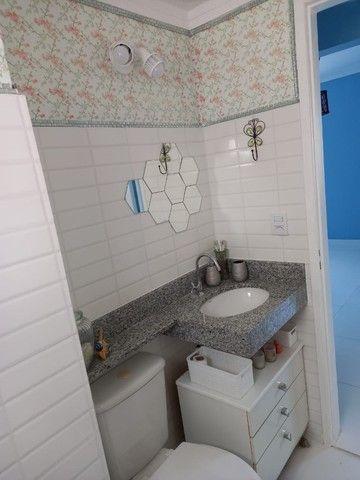 Vendo Apartamento 02 quartos em Nova Parnamirim - Foto 12