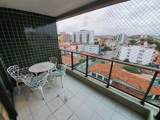 Apartamento 3 suítes, edf Atmosphera - Foto 3