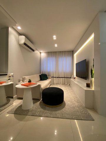 Apartamento 2D Condomínio Icon Residências - Foto 3