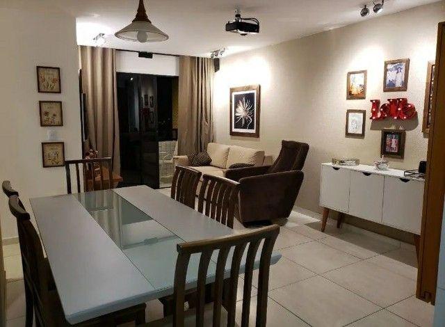 Apartamento 3 quartos na Ponta Verde - Foto 5