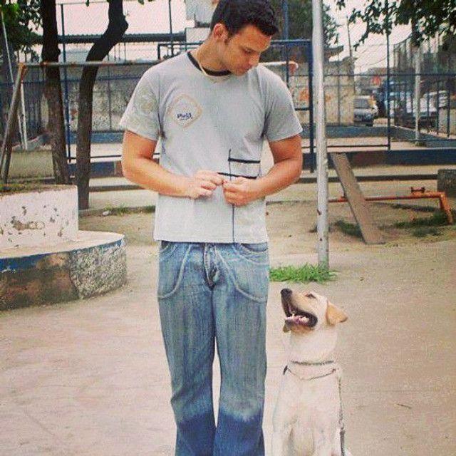 Hospedagem para cães  - Foto 6