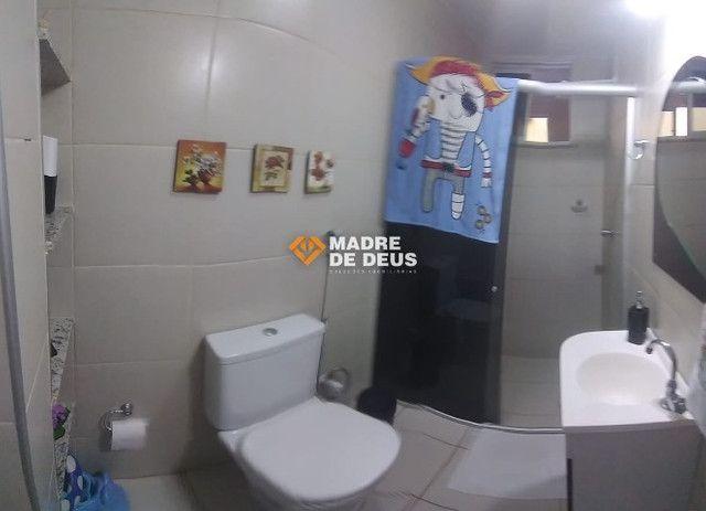 Apartamento 2 quartos no Benfica venda  - Foto 8