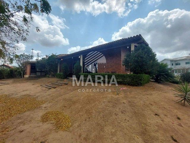 Casa de condomínio em Gravatá/PE - DE 1.000.000,00 POR 850MIL ! - Foto 4