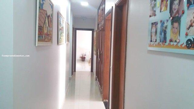 Casa em Condomínio para Venda em Limeira, Jardim Residencial Francisco Cruãnes, 3 dormitór - Foto 11