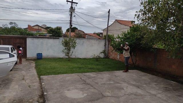 Vendo casa em São Pedro da aldeia-RJ - Foto 3
