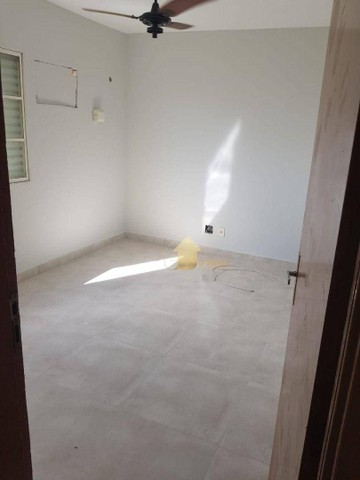 Apartamento com 3 dormitórios à venda, 72 m² por R$ 150.000,00 - Rodoviária Parque - Cuiab - Foto 12