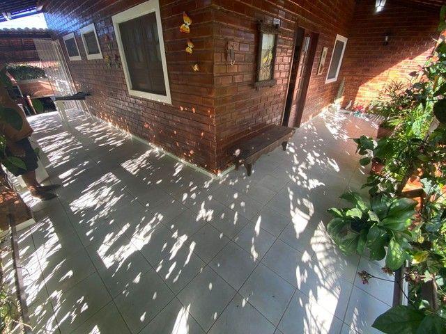 Casa de condomínio fechado para venda com 4 quartos  - Gravatá - PE - Foto 5