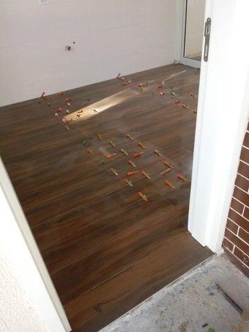 Projeto de interiores preço-Atuance Decore  - Foto 4