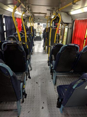 Ônibus Marcopolo urbano - Foto 3