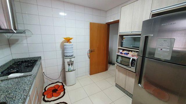 Apartamento Parque Pantanal 3 - Anúncio Particular - Foto 5