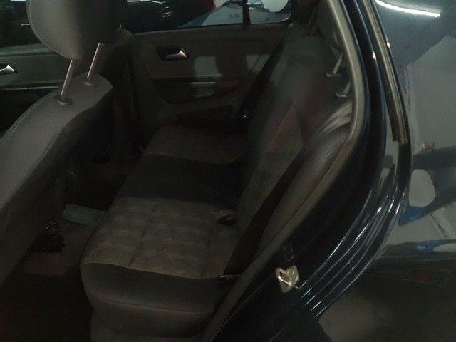 Volkswagen Fox 1.6 seleção  completo, 2014,super conservado!! - Foto 9