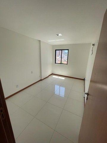 Apartamento para venda com 150 metros em Ponta Verde - Maceió - Alagoas - Foto 7