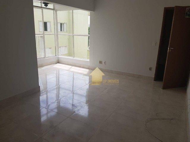 Apartamento com 3 dormitórios à venda, 72 m² por R$ 150.000,00 - Rodoviária Parque - Cuiab - Foto 8