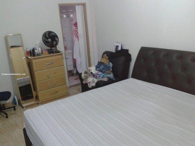 Casa para Venda em Limeira, Parque Residencial Abílio Pedro, 2 dormitórios, 1 banheiro, 2  - Foto 4