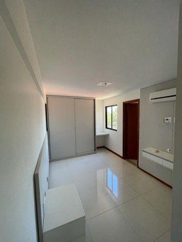 Apartamento para venda com 150 metros em Ponta Verde - Maceió - Alagoas - Foto 8