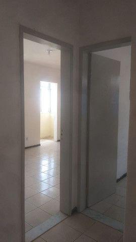 Apartamento na Praia do Futuro, 3 quartos, Com vista Mar,  Edf Pituba - Foto 7