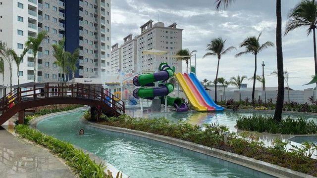 Vendo apto Salinas Exclusive Resort - Foto 6