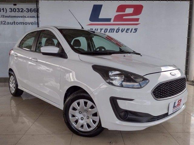 Ford Ka SE 1.5