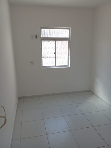 Apartamento p/ alugar em Mangabeira - Foto 7