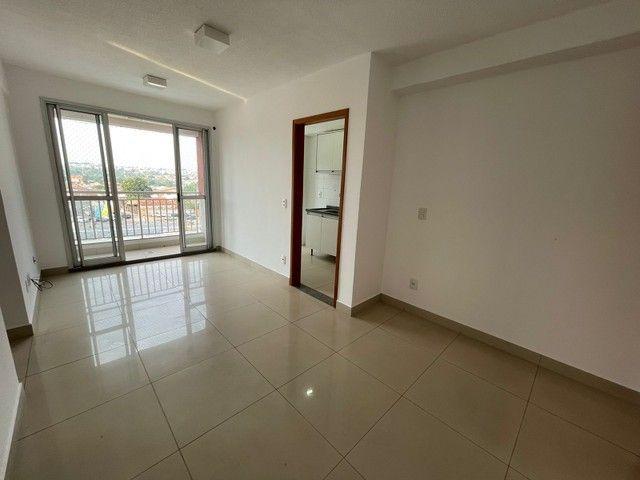 Apartamento de 3 quartos - Próximo da UFMT e Shopping 3 Américas - Condomínio Garden 3 Amé - Foto 4