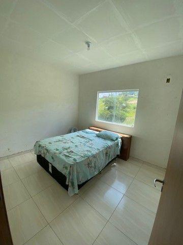 Casa em Gravatá em condomínio - PE - Foto 14