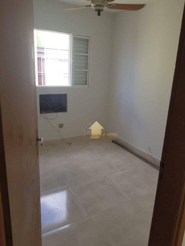 Apartamento com 3 dormitórios à venda, 72 m² por R$ 150.000,00 - Rodoviária Parque - Cuiab - Foto 17