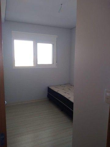 Vendo um Apartamento Brasil Beach Home Resort - Foto 11