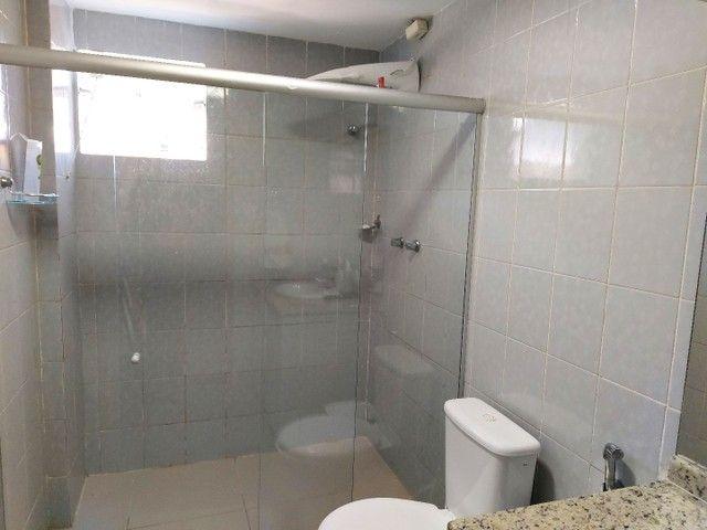 Venda - Ótimo apartamento na 1° quadra de Ponta Verde  - Foto 15