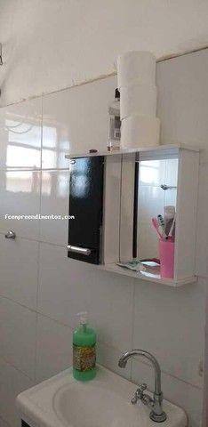 Casa para Venda em Limeira, Jardim Santo André, 2 dormitórios, 1 banheiro, 1 vaga - Foto 5