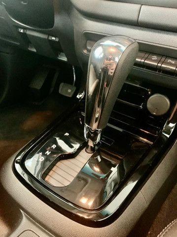Chevrolet S10 High Country 4x4 2.8 diesel 2022 - Foto 3
