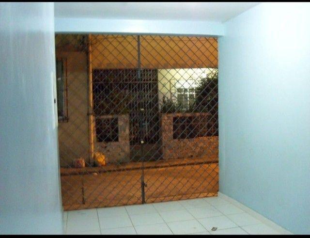 Casa em Vila, ótima casa.  - Foto 10