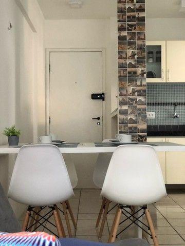 Apartamento Maceio  - Foto 2