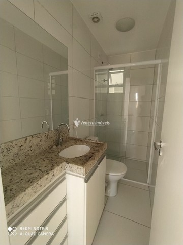 Apartamento Terraço Ininga -Veneza Imóveis - 8493 - Foto 5
