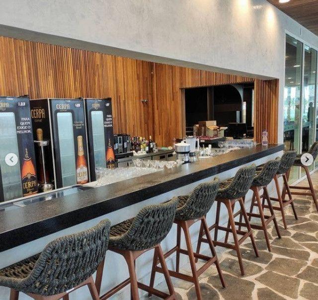 Vendo apto Salinas Exclusive Resort - Foto 20