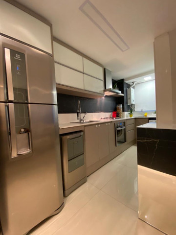 Apartamento 2D Condomínio Icon Residências - Foto 8
