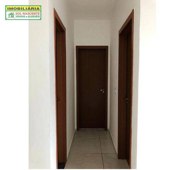 REF: 04319 - Ótimo apartamento na Maraponga! - Foto 14