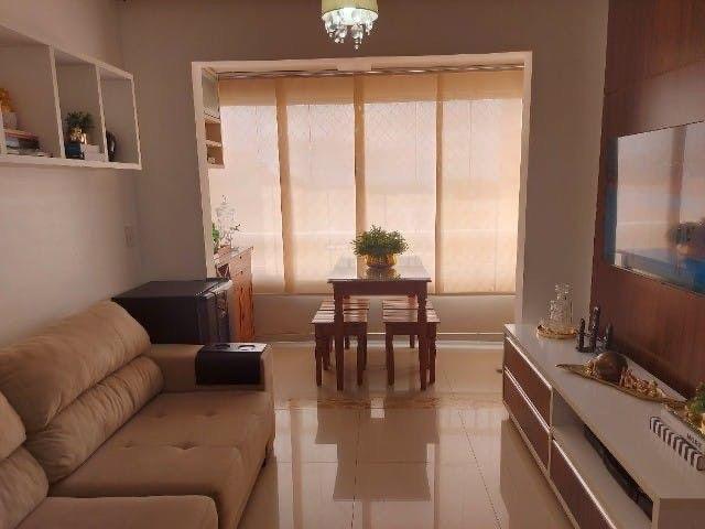 2/4 com suíte - Condomínio Morada Alto do Imbui  - Foto 13