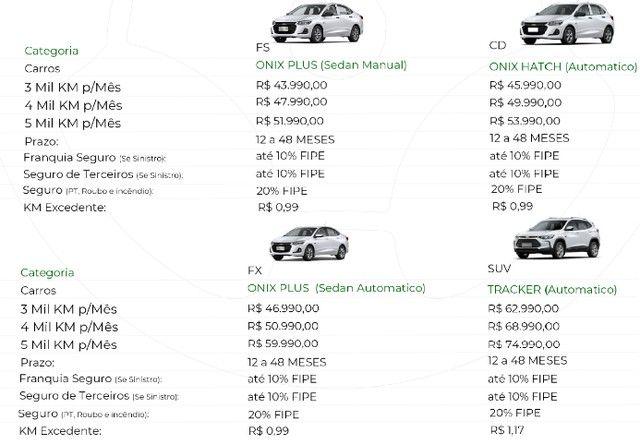 Audi Q3 2021-(Apenas R$ 143.990,00 e com Cashback Leia o anúncio) - Foto 5