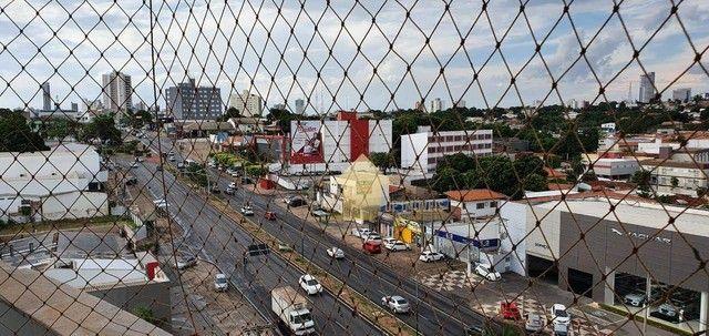 Apartamento com 2 dormitórios à venda, 73 m² por R$ 273.000,00 - Jardim Alencastro - Cuiab - Foto 19