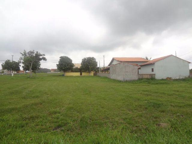 Terreno no Villarejo D'Iguaba I - Solar do Campo - Foto 8