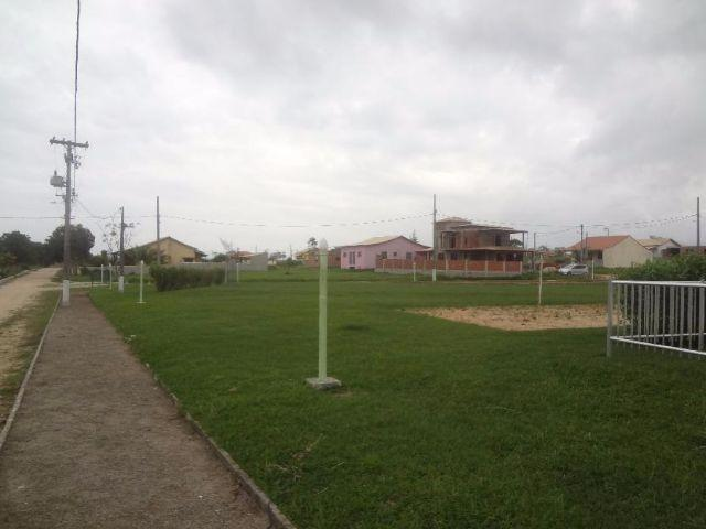 Terreno no Villarejo D'Iguaba I - Solar do Campo - Foto 6