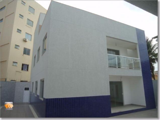 Casa duplex 4/4 sendo 2 suítes dependência 2 vagas espaço gourmet terraço bem localizada