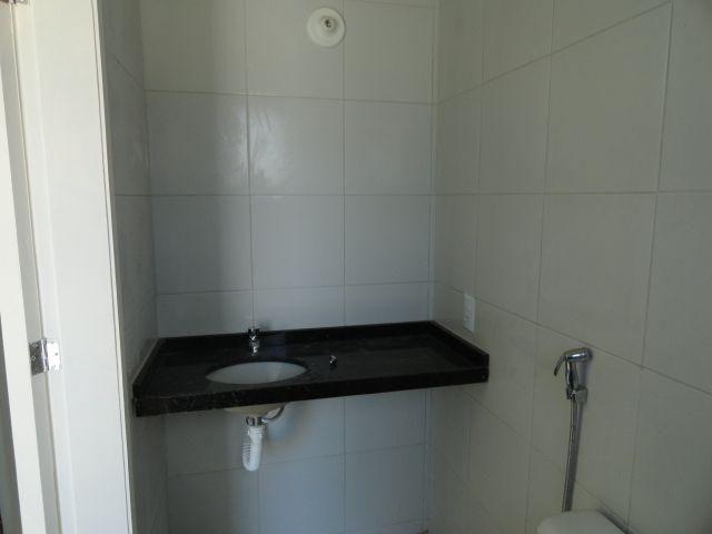 CA0074 - Casa Duplex, 2 Quartos(1 Suite), Condomínio Gipsy na Lagoa Redonda, Fortaleza - Foto 15