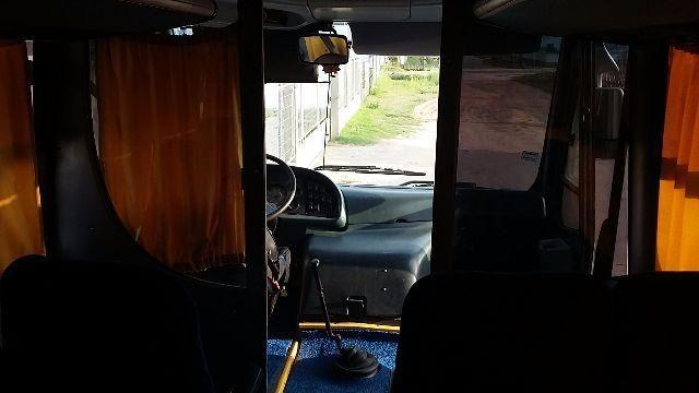 Micro Onibus Rodoviário - Foto 3