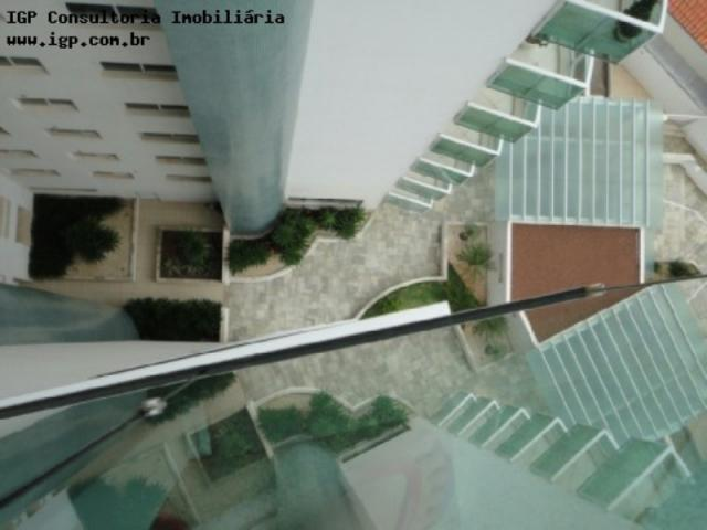 Apartamento à venda com 5 dormitórios em Vila sfeir, Indaiatuba cod:AP02271 - Foto 5