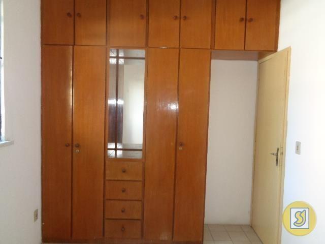 Apartamento para alugar com 3 dormitórios em Cajazeiras, Fortaleza cod:14930 - Foto 8